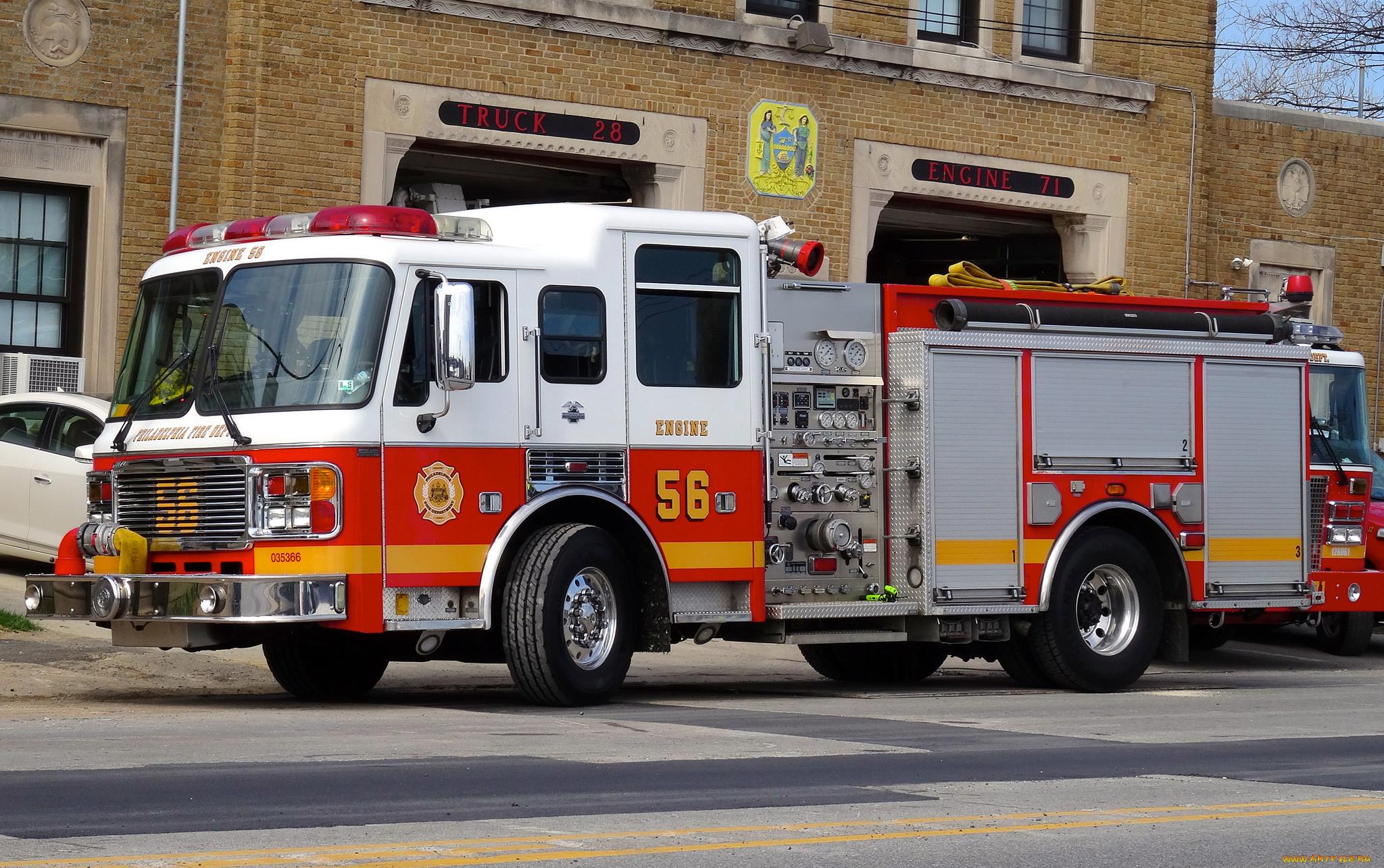 пожарная машина картинка номер лепестки накладывать друг